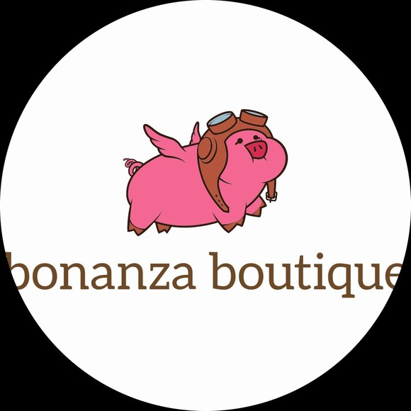 bonanzaboutique